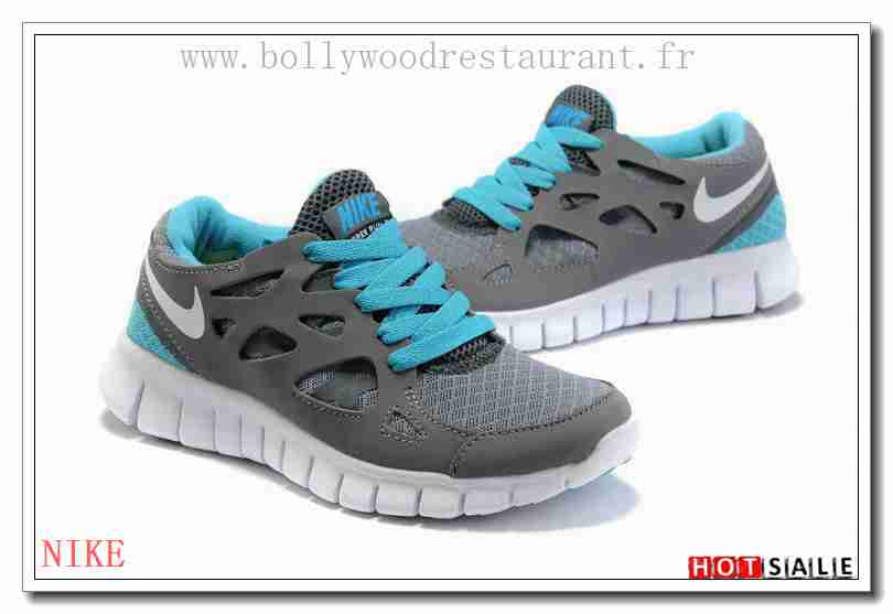Mi9863 Nouveaux Free Designs 2018 Nouveau Style Nike Free Nouveaux Run 2 Femme d632d9