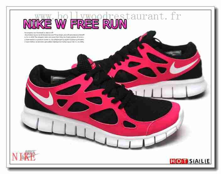acheter nike free run