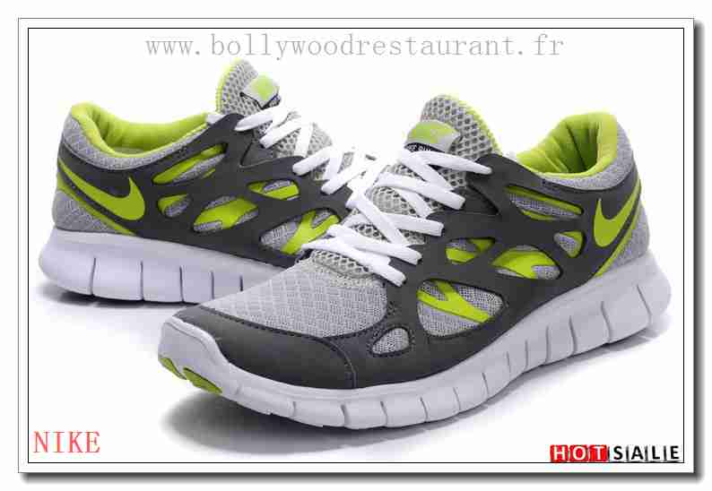 chaussure nike pas cher fiable