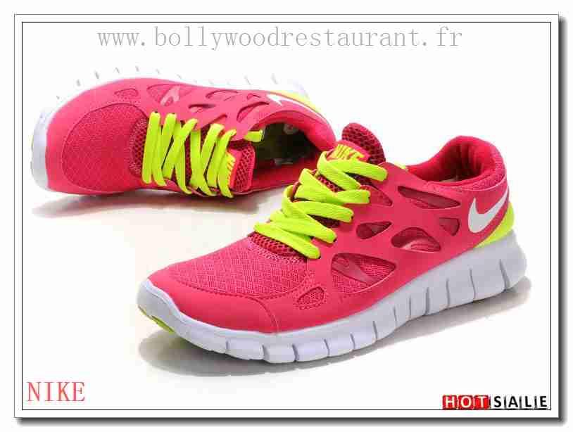 nike free run 2 pas cher
