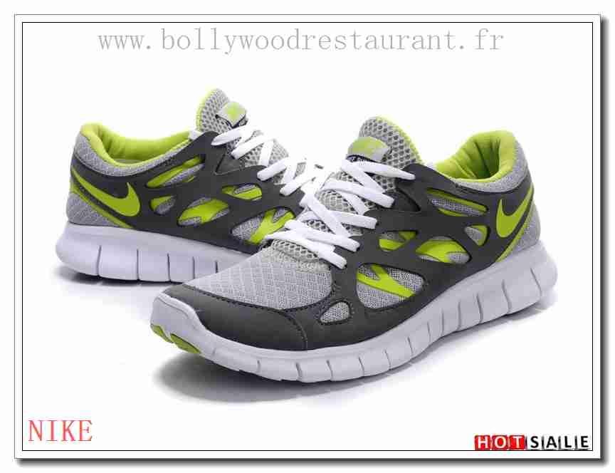 best authentic 26ea3 d3360 DT8153 Cachemire 2018 Nouveau style Nike Free Run 2 - Homme Chaussures -  Soldes Pas Cher
