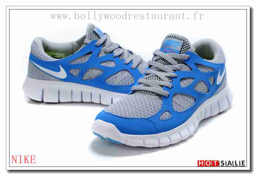 free run homme pas cher