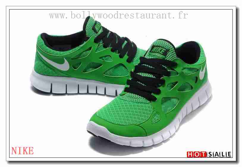 finest selection 63cb3 80f92 nike running soldes homme