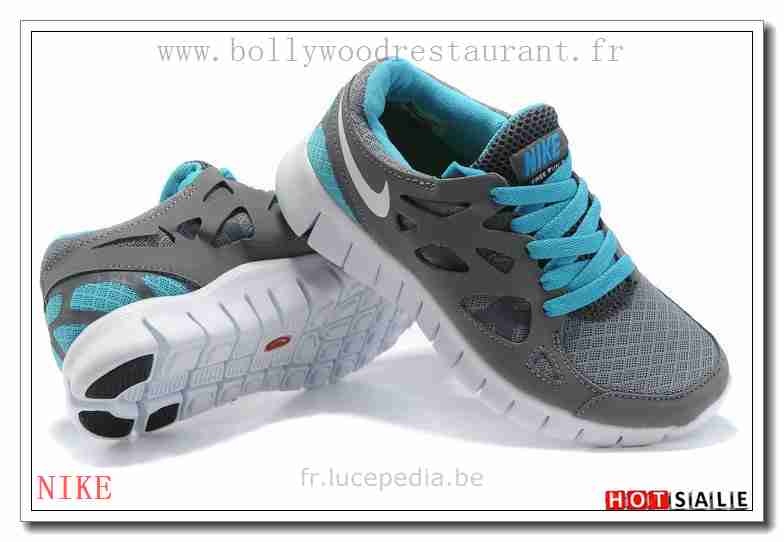 La9522 Free Homme Style Confortable Nouveau Cool 2018 Run Nike 2 qwRagq