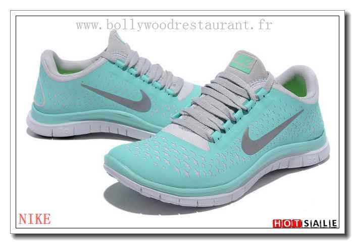 EM8122 EM8122 EM8122 Garnitures Mesh 2018 Nouveau style Nike Free Run 3 Femme 94322c
