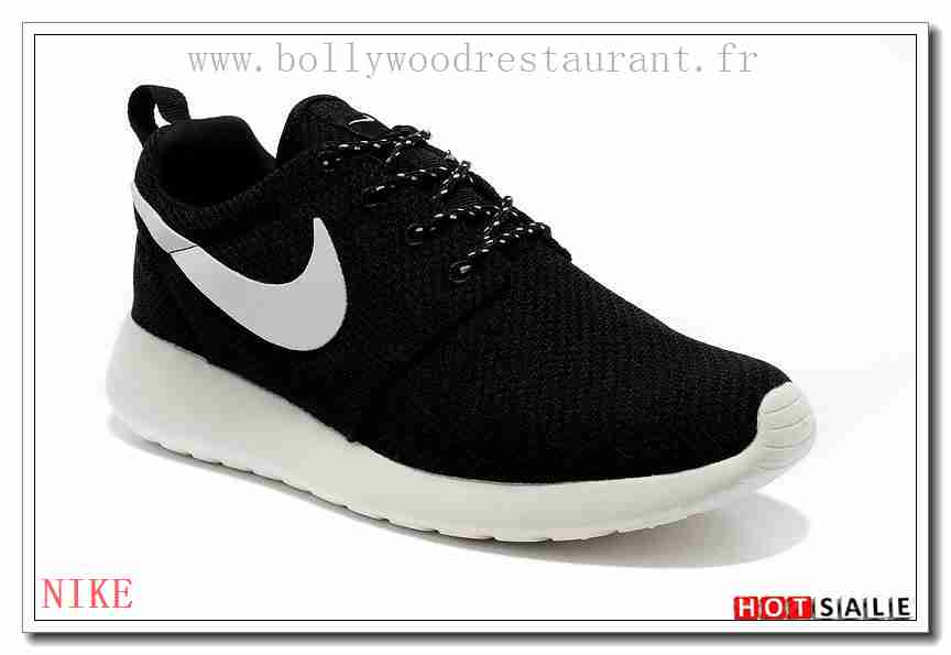 new product bdf62 4a60e GH6602 Le moins cher 2018 Nouveau style Nike Roshe Run - Femme Chaussures - Soldes  Pas Cher - H.K.Y. 092 - Taille   36~39