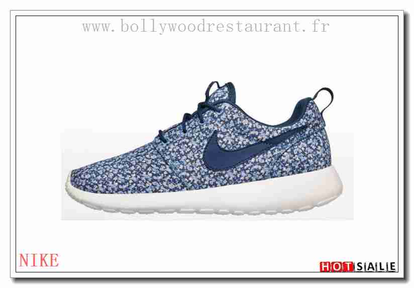 the best attitude 2d0a8 ca6d7 MI8693 En Ligne 2018 Nouveau style Nike Roshe Run - Femme Chaussures -  Soldes Pas Cher - H.K.Y. 991 - Taille   36~39