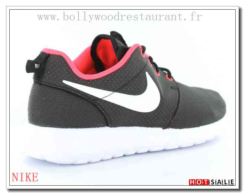 new styles 58074 12fb4 SD8134 Le moins cher 2018 Nouveau style Nike Roshe Run - Femme Chaussures - Soldes  Pas Cher - H.K.Y. 226 - Taille   36~39