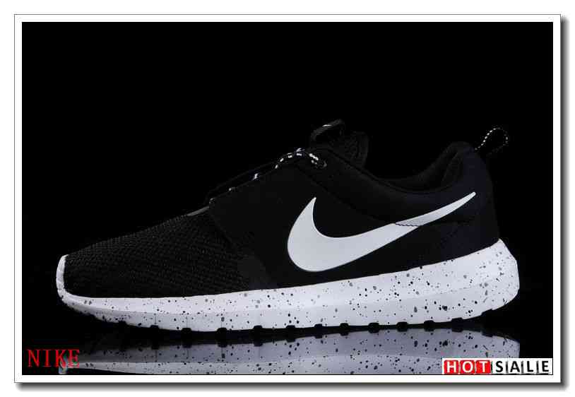 size 40 bef08 495d0 PH7679 Promotions 2018 Nouveau style Nike Roshe Run - Femme Chaussures - Soldes  Pas Cher - H.K.Y. 721 - Taille   36~39