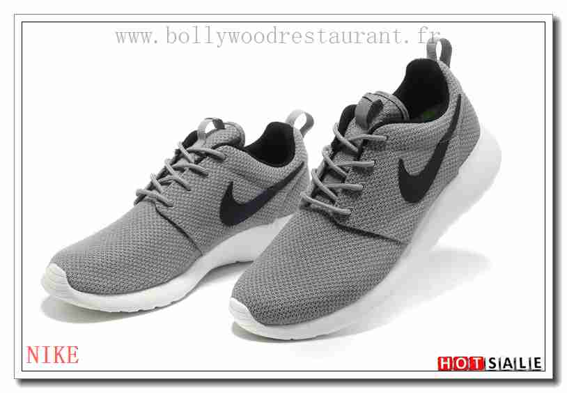 JB4220 couture 2018 Nouveau style Nike Roshe Run - Femme Chaussures - Soldes Pas Cher - H.K.Y.&711 - Taille : 36~39