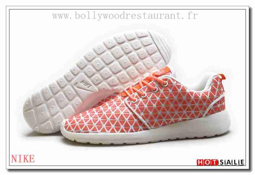 outlet store 3d2b9 7cf92 UB6631 élégant 2018 Nouveau style Nike Roshe Run - Femme Chaussures - Soldes  Pas Cher - H.K.Y. 934 - Taille   36~39