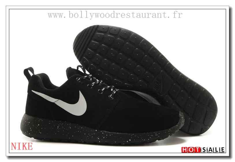 BI8326 Traitement résistant aux taches 2018 Nouveau style Nike Roshe Run -  Femme Chaussures - Soldes Pas Cher - H.K.Y.&464 - Taille : 36~39