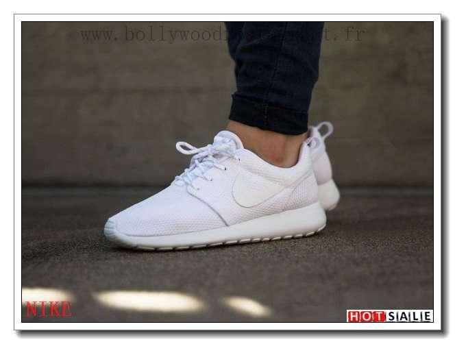 Été Femme Run Style Roshe Nouveau 2018 Nike Nouvel Xa5124 FqwP5ZZ