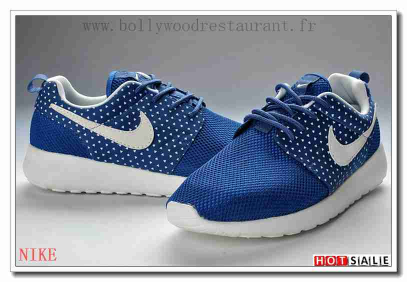 newest collection ff198 dc3c4 HN1836 Frais 2018 Nouveau style Nike Roshe Run - Femme Chaussures - Soldes  Pas Cher - H.K.Y. 161 - Taille   36~39