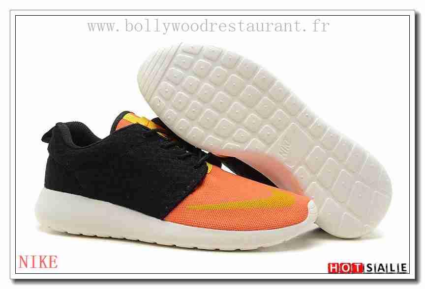 super populaire e8217 e7be6 KB3150 L'introduction De Nouvelles 2018 Nouveau style Nike ...