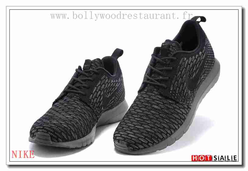 Run La Nike Style Qualité Femme Ca3230 Nouveau 2018 Roshe 0yRwHz