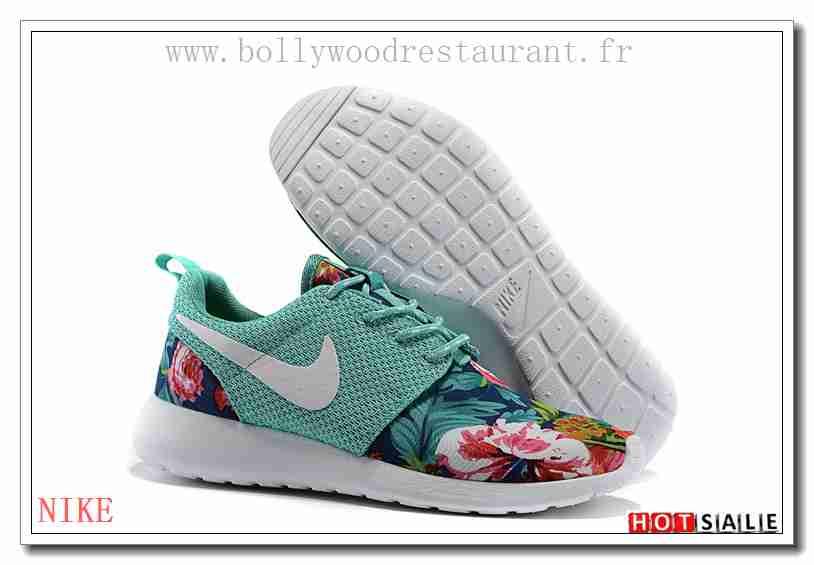 separation shoes 0d633 2ce48 UC0822 La Mode 2018 Nouveau style Nike Roshe Run - Femme Chaussures - Soldes  Pas Cher - H.K.Y. 800 - Taille   36~39