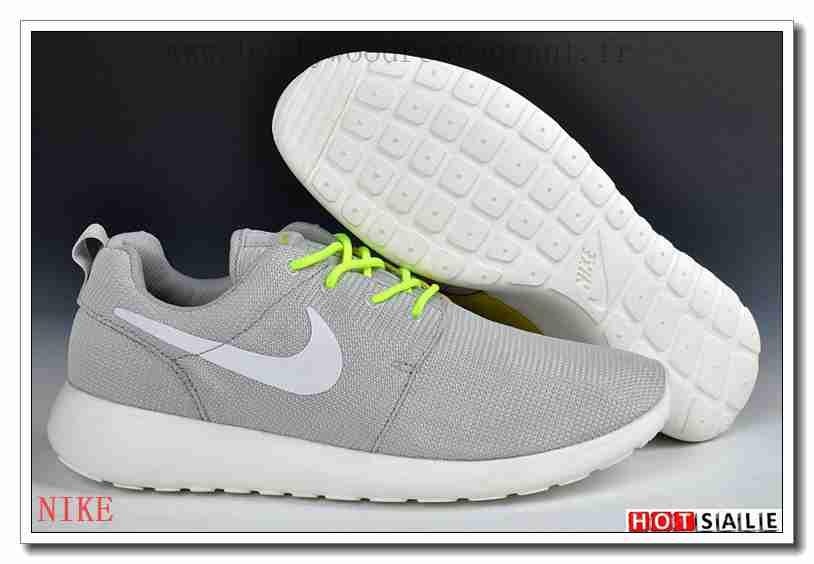 Femme DL9812 Respirant Nouveau 2018 Roshe Run Nike style dxUx0rqwZ