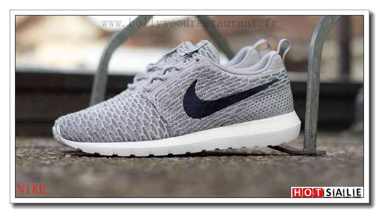 JF4994 Confortable Cool 2018 Nouveau Nike style Nike Nouveau Roshe Run Homme 780362