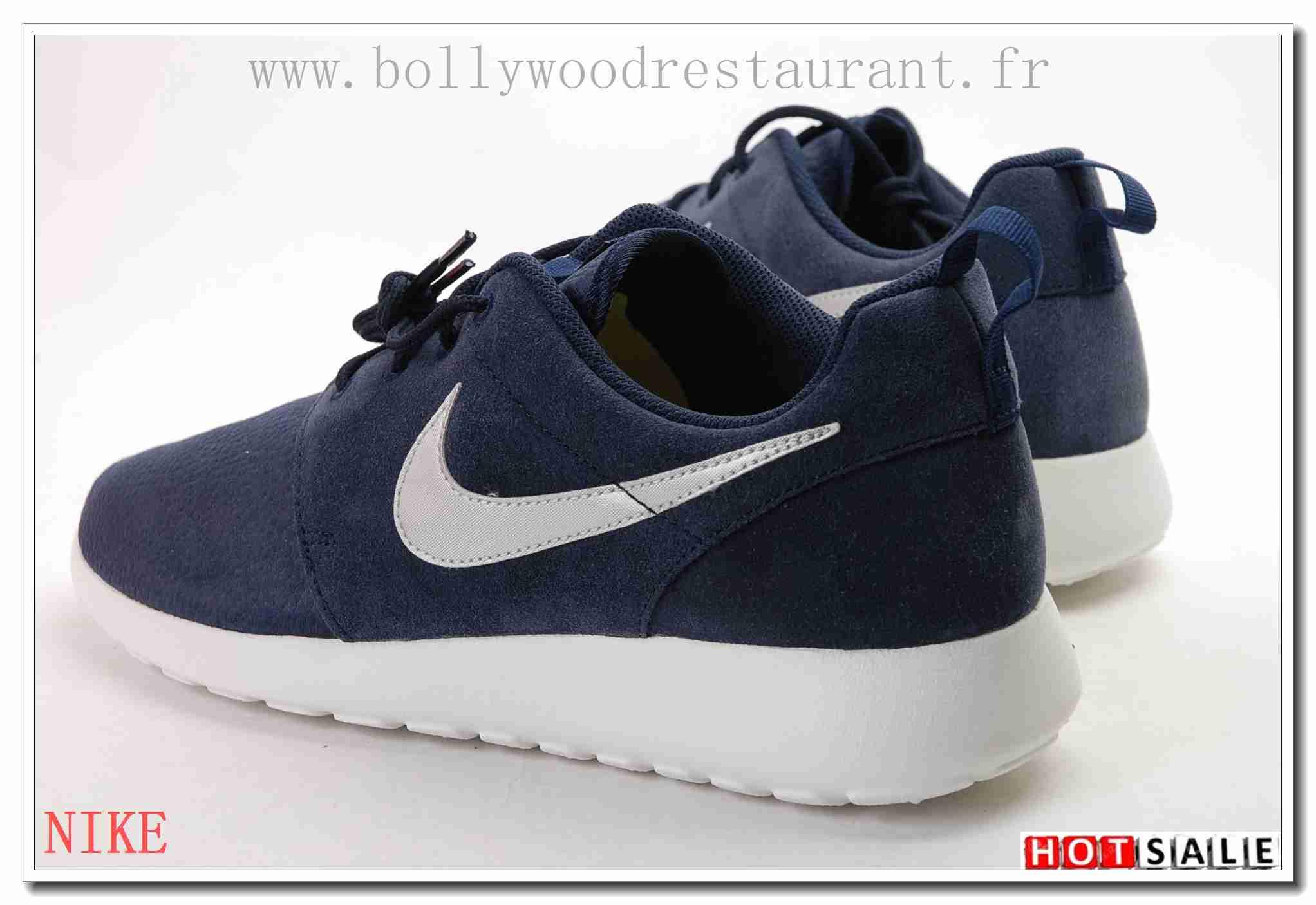 sale retailer 174a8 bb408 CV7736 Matériaux lavables 2018 Nouveau style Nike Roshe Run - Homme  Chaussures - Soldes Pas Cher - H.K.Y. 456 - Taille   40~44