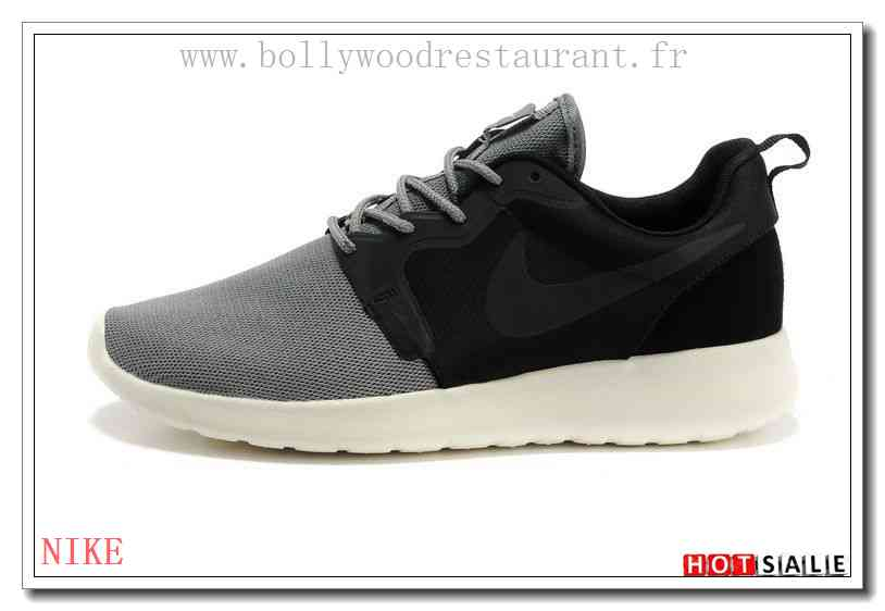 huge discount 1d3d1 eeb54 LC3369 Cachemire 2018 Nouveau style Nike Roshe Run - Homme Chaussures - Soldes  Pas Cher - H.K.Y. 406 - Taille   40~44
