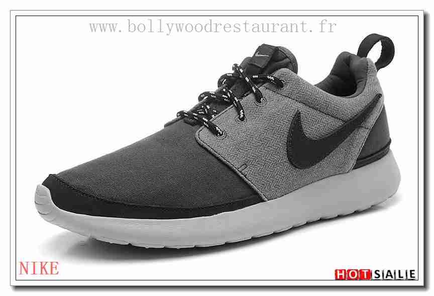 basket style nike pas cher