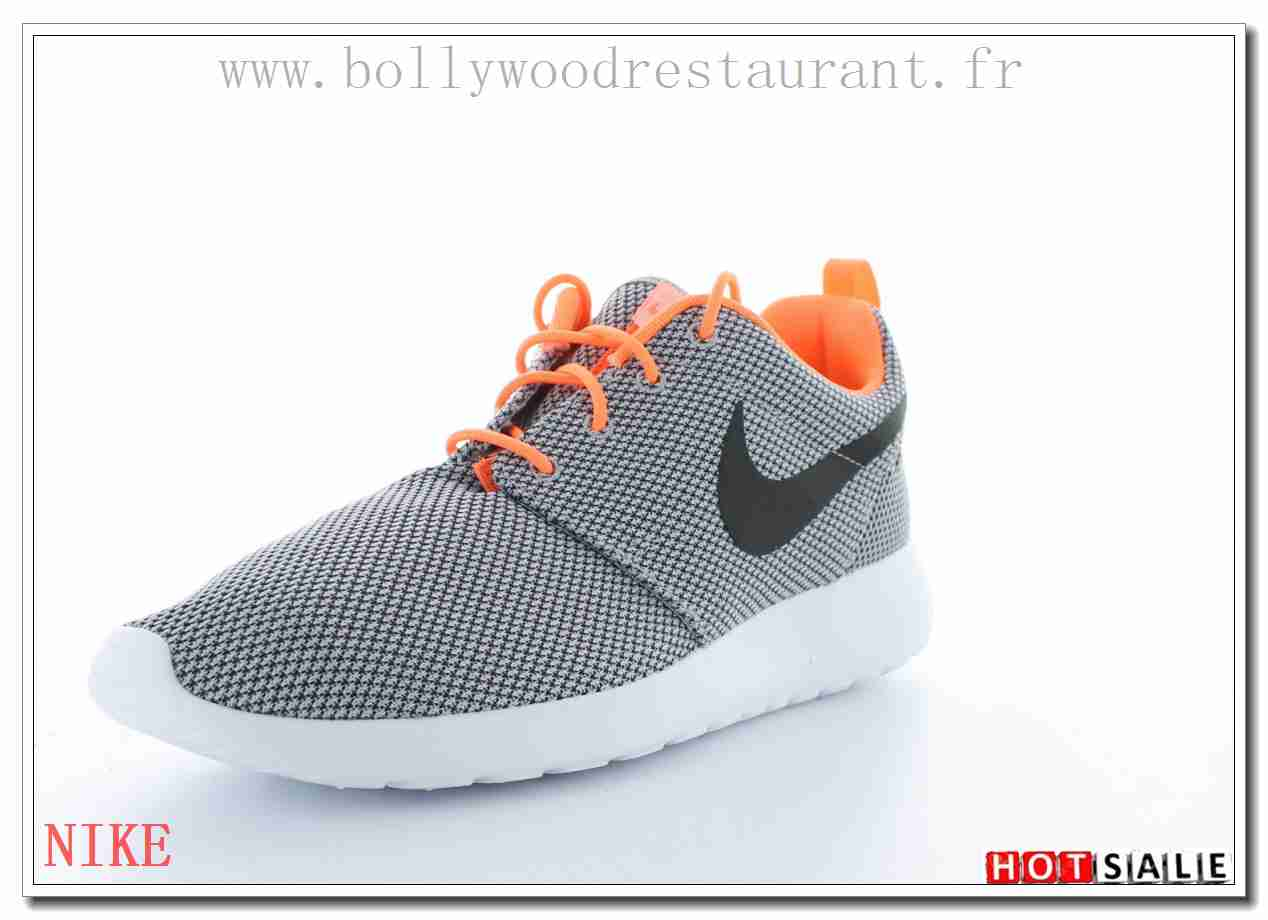 SQ5049 couture 2018 Nouveau style Nike Roshe Run Homme Chaussures