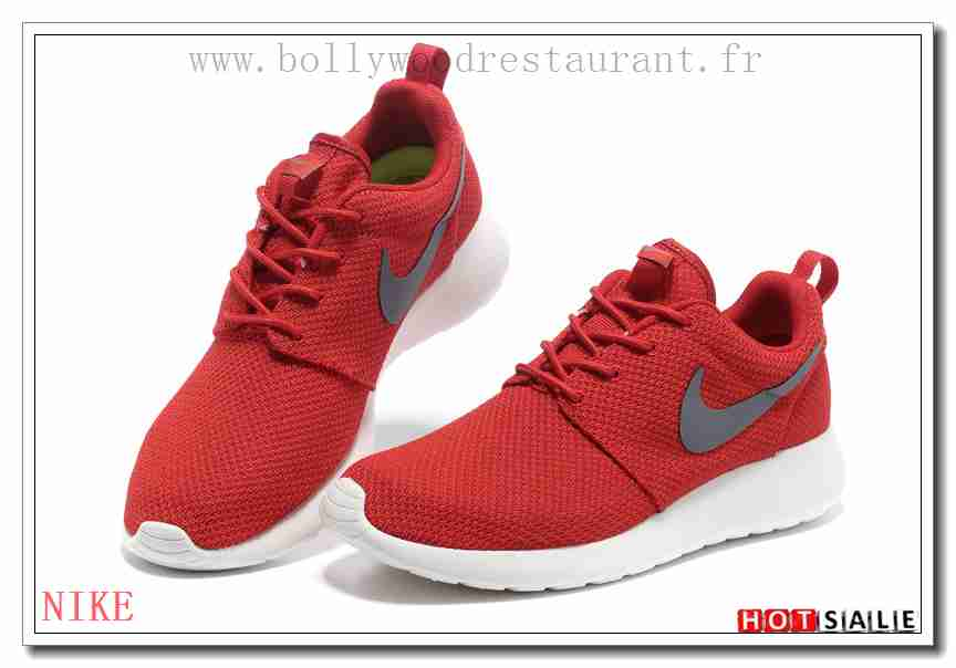 quality design 9bef8 1a646 TB5777 Le moins cher 2018 Nouveau style Nike Roshe Run - Homme Chaussures - Soldes  Pas Cher - H.K.Y. 541 - Taille   40~44