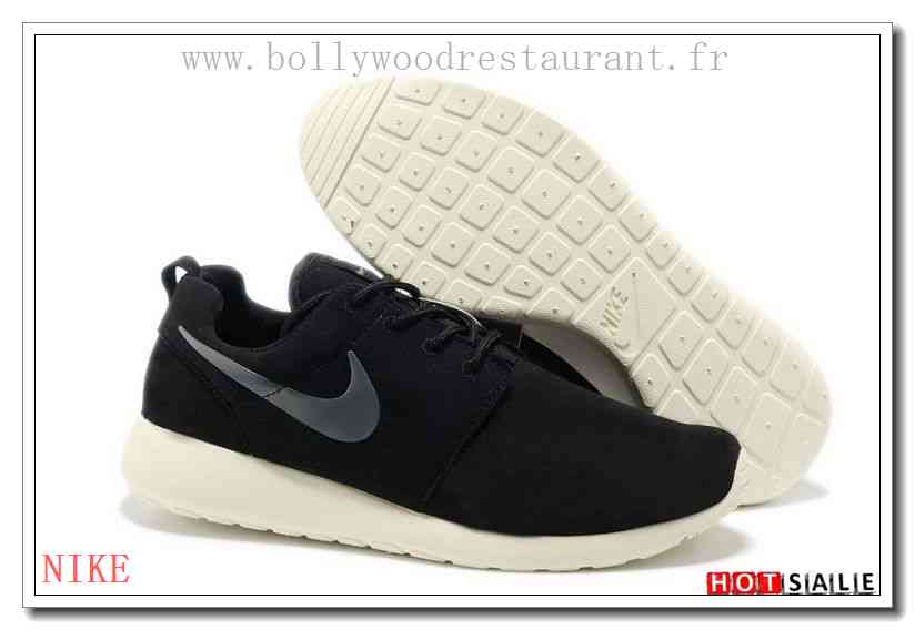 new arrival 75dc5 ff9b5 VM0189 Special Styles 2018 Nouveau style Nike Roshe Run - Homme Chaussures  - Soldes Pas Cher - H.K.Y. 855 - Taille   40~44