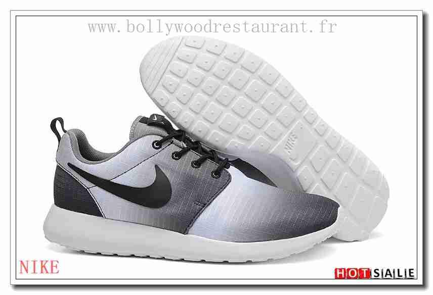 2018 Nouveau Roshe Yg0457 Amorti Nike Intérieure Semelle Style Pour IwwXF8