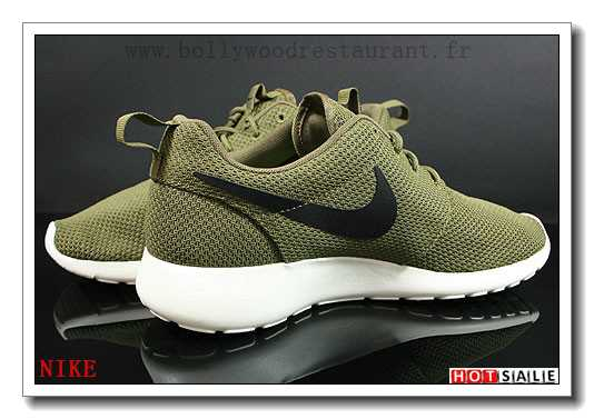 online retailer dd104 da3f5 LS6616 Rural 2018 Nouveau style Nike Roshe Run - Homme Chaussures - Soldes  Pas Cher - H.K.Y. 244 - Taille   40~44