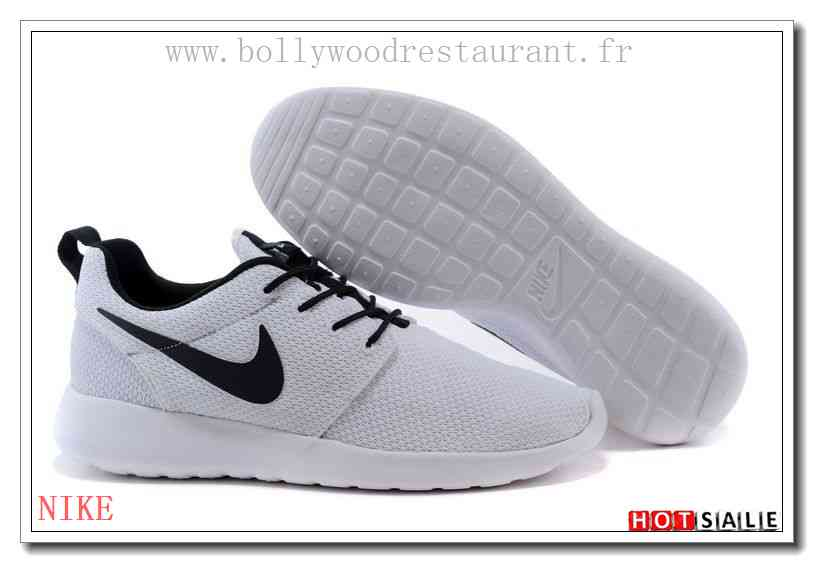 buy online 440ca 0c298 TO6357 Tissu Léger 2018 Nouveau style Nike Roshe Run - Homme Chaussures - Soldes  Pas Cher - H.K.Y. 314 - Taille   40~44