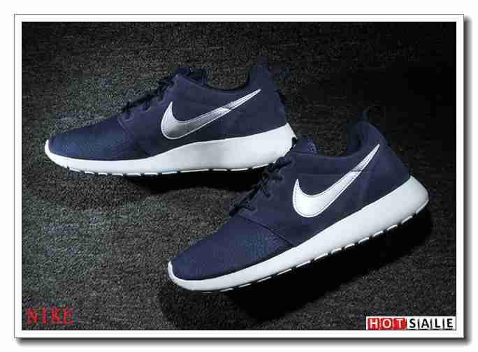 promo code 80a32 eeee5 JW3981 Ultra Coton 2018 Nouveau style Nike Roshe Run - Homme Chaussures - Soldes  Pas Cher - H.K.Y. 428 - Taille   40~44