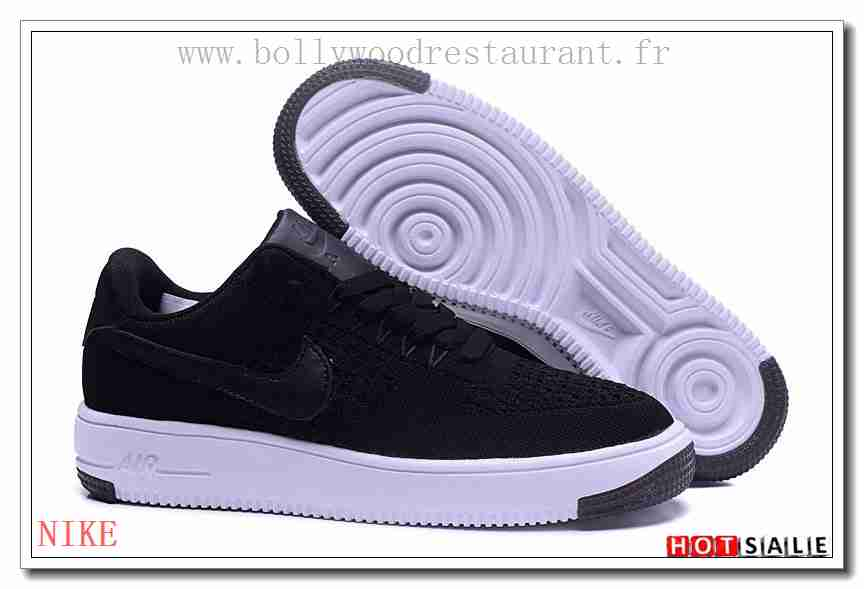 air force 2018 homme