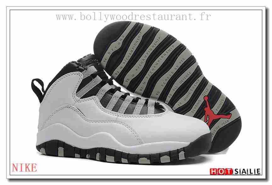 cheap for discount e35c5 7995a Nike Air Max Lunar 1 kick sneaker a4388 ea2fb JR7587 Coton 2018 Femms   JJ4561 Plus Tard 2018 Hommes Air Max 90 ...