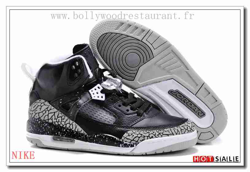 HI0587 Nike L'amour 2018 Nouveau style Nike HI0587 Air Max 1 Femme Chaussures a946f7