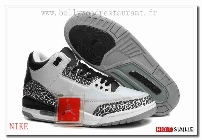 new style d2b33 b58f0 PR0748 En Ligne 2018 Homme s Air Jordan 3 rouge Mode dernier style -  F.R.A.N.C.E491 -