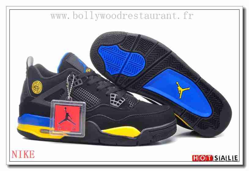 Air Jordan 5 Women Mode Jordan - Buy la mode Jordan au meilleur prix