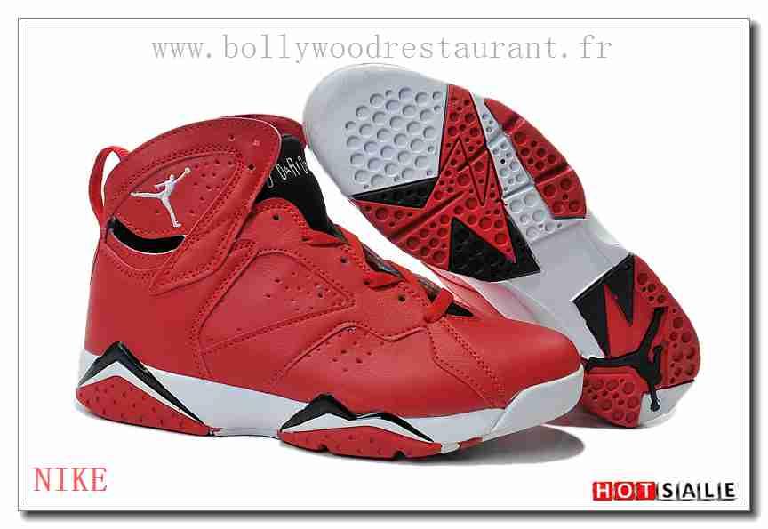 Qualité Light 2018 Baskets Air 7 Jordan Haute Mesh GriseNoir ikZuPX