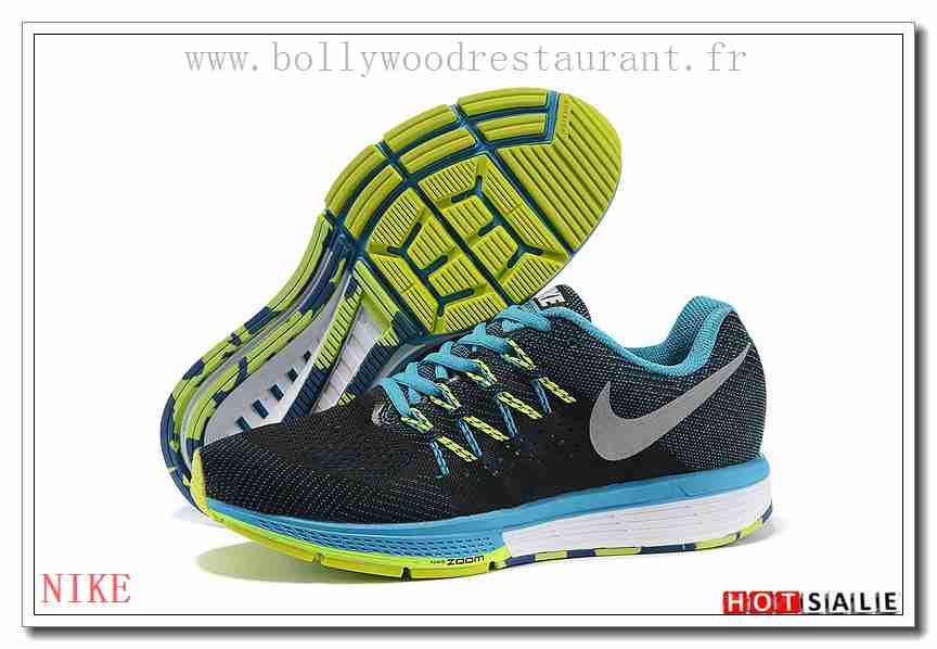 Eh3618 Ultra Coton 2018 Nouveau Style Nike Blazer Basse Homme