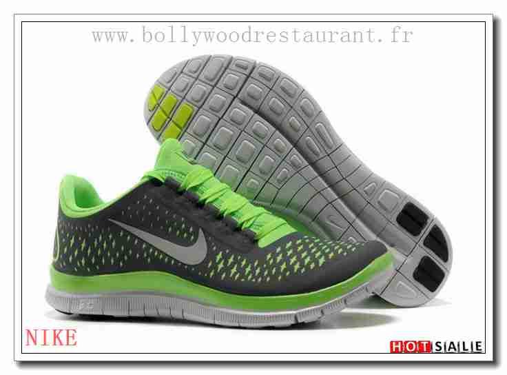 finest selection fd479 023bd MQ2779 main douce Nike Free 30 V4 Noir Lightvert 2018 Nouveau style Soldes  - F.R.J.874