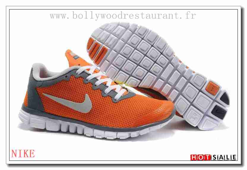 Ba8185 Abordable 2018 Nouveau Style Nike Roshe Run Femme