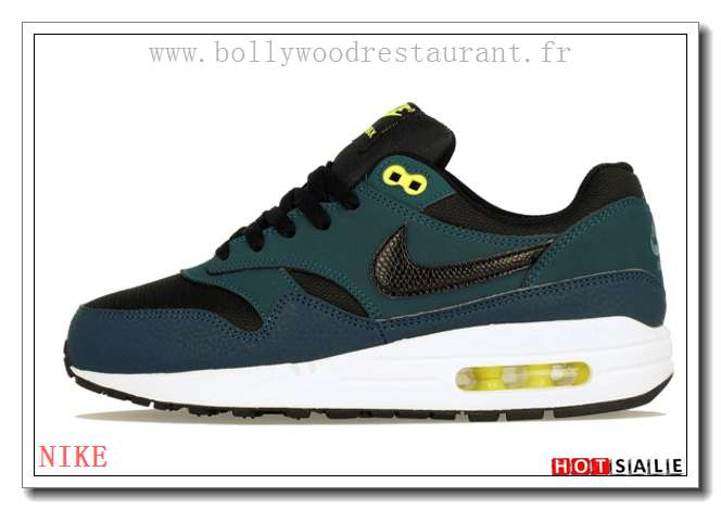 check out 412bf 41b95 XX6556 Comme La Plupart 2018 Nouveau style Nike Air Max 1 - Femme  Chaussures - Promotions Vente - H.K.Y. 725 - Taille   36~39