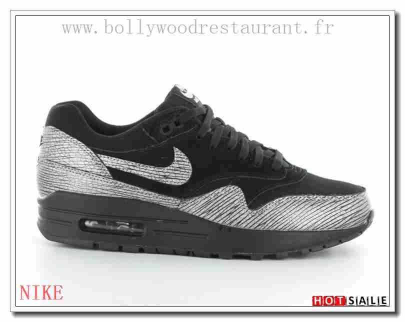 online store 0c028 8b9eb RI6979 Coûteux 2018 Nouveau style Nike Air Max 1 - Femme Chaussures - Promotions  Vente - H.K.Y. 040 - Taille   36~39