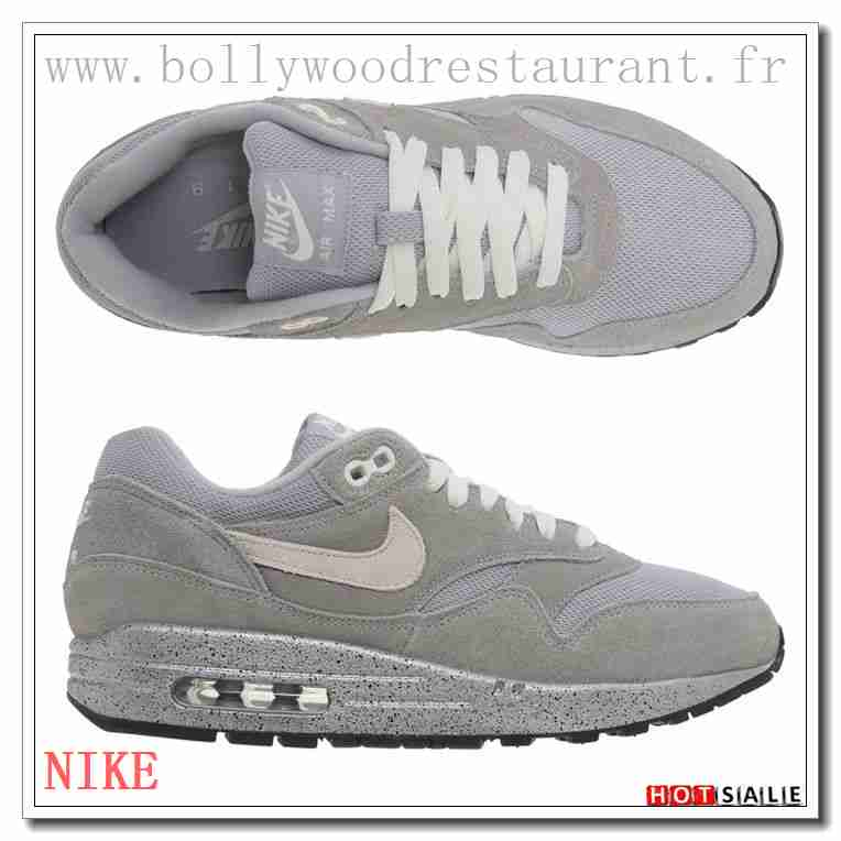 buy online 176d1 5e107 ... hot gk9269 unique 2018 nouveau style nike air max 1 femme chaussures  promotions vente bd74e 6a3e5