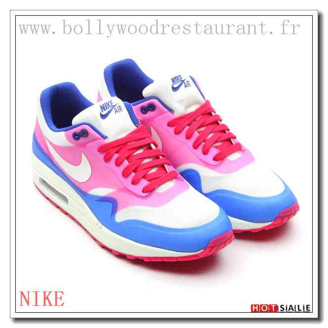 detailed look e77da 848cd CN2659 L amour 2018 Nouveau style Nike Air Max 1 - Femme Chaussures -  Promotions Vente - H.K.Y. 935 - Taille   36~39