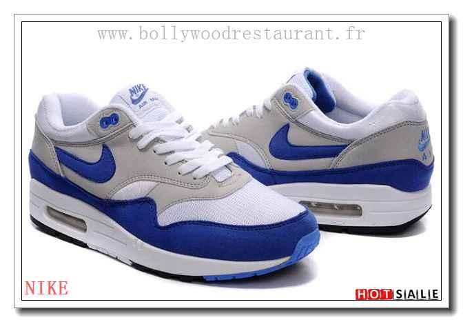 cheap for discount 9c80f ff5d9 1 Nouveau Max EW6875 Nike style 2018 Chaussures tricoté Air Homme 470qAPaw