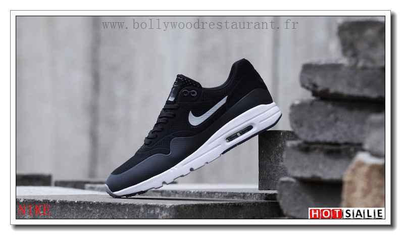 UW4428 élégant 2018 Nouveau style Nike Air Max 1 , Homme Chaussures ,  Promotions Vente , H.K.Y.\u0026767 , Taille  40~44