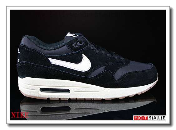 official photos 64aae 70c01 BN7595 Spécial 2018 Nouveau style Nike Air Max 1 - Homme Chaussures -  Promotions Vente - H.K.Y. 613 - Taille   40~44
