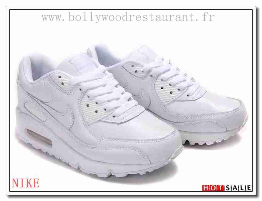 LE8231 Livraison Rapide 2018 Nouveau style Nike Air Max 90 ...